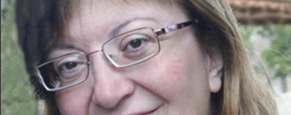 Casale, è morta la professoressa Giuseppina Grungo