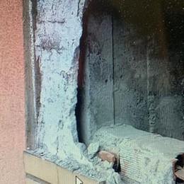 """Tavazzano: «Inutile segnalare i ladri su Facebook, chiamate il """"112""""»"""