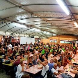 Lodi, stasera parte la Festa de l'Unità: al via con Bonaccini, venerdì i ministri