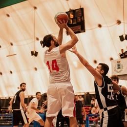 """Basket, l'Assigeco ritrova gli spettatori del """"Campus"""""""