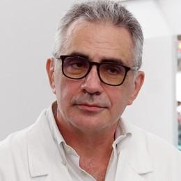 Minacce dei No vax, Pregliasco al «Cittadino»: «Ho denunciato alla Digos»