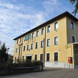 Ancora furti a Cervignano d'Adda, rubati cinque computer alla scuola elementare