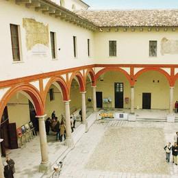 Borgo, in procura gli atti della logistica: irregolarità nella procedura