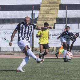 Calcio: il Fanfulla fa le prove generali con il Legnano