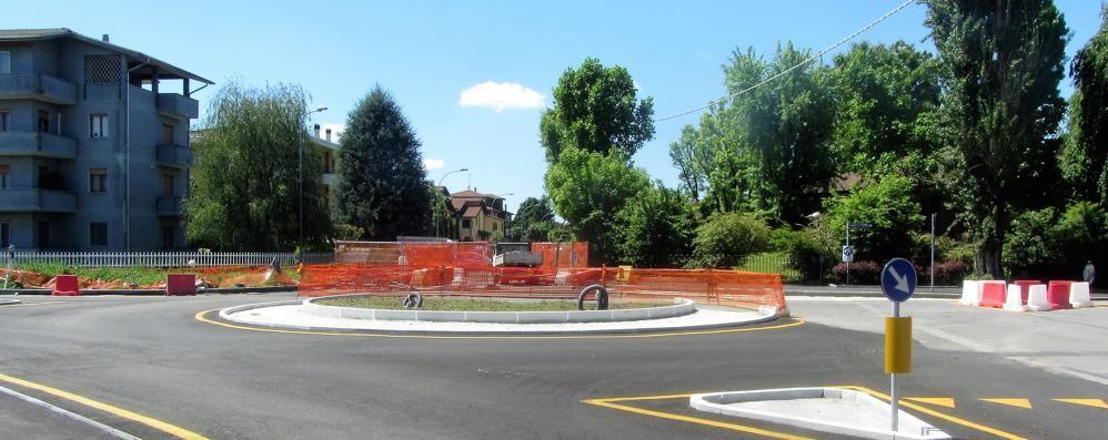 CASALE Dal Ministero un milione di euro per mettere mano a strade e scuole