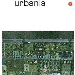 Il futuro possibile disegnato da Boeri tra città e natura