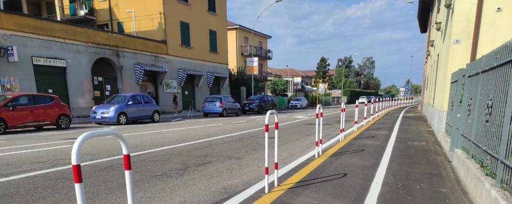 Lodi, cantieri per rifare gli asfalti: seconda tranche mercoledì 15 settembre