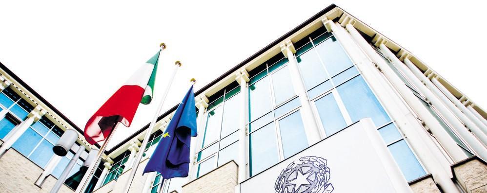 LODI «Covid, lo Stato risarcisca»: quaranta famiglie in causa