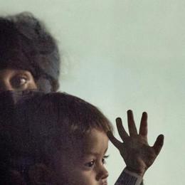 LODI La Fondazione Banca Popolare scende in campo per gli afghani