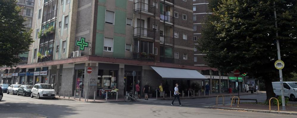 San Giuliano, i residenti del Serenella: «Qui si rischia il ghetto»
