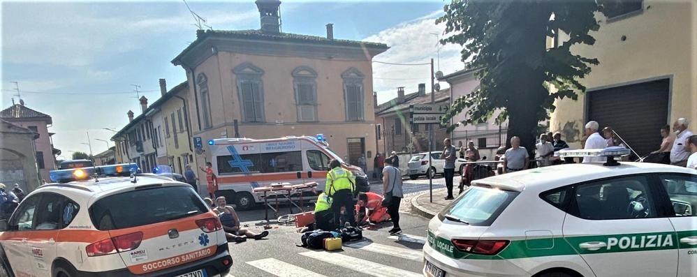Sicurezza stradale, soldi dalla Regione per prevenire gli incidenti
