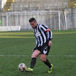 Calcio, la Top 11 di Grego con Curti mister e bomber