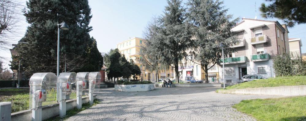 San Donato, vinti 89mila euro al Superenalotto