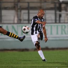 Calcio, Fanfulla e Sangiuliano verso il via del campionato