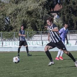 Calcio, il Fanfulla apre un nuovo ciclo con la Sammaurese