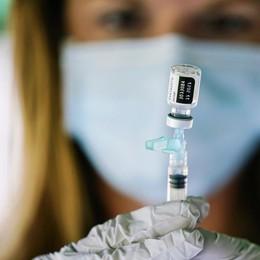 COVID Sanità, altri 6 operatori dell'Asst di Lodi sospesi perché non si sono vaccinati