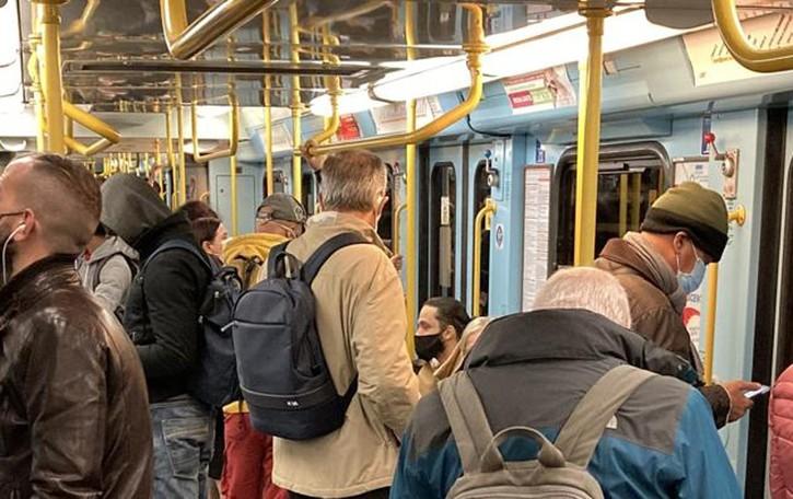 """IL COMMENTO - Mobilità """"verde"""" e nuove case di riposo: un obbligo nell'agenda del Sudmilano"""