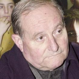 La diocesi piange don Carlo Riboldi, sabato le esequie nella parrocchiale