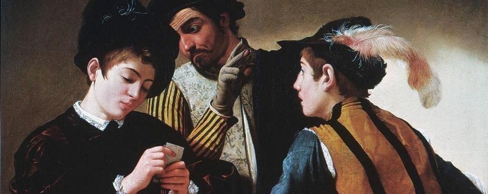 Le nuove lezioni di Walter Pazzaia: un viaggio nell'arte in dieci tappe