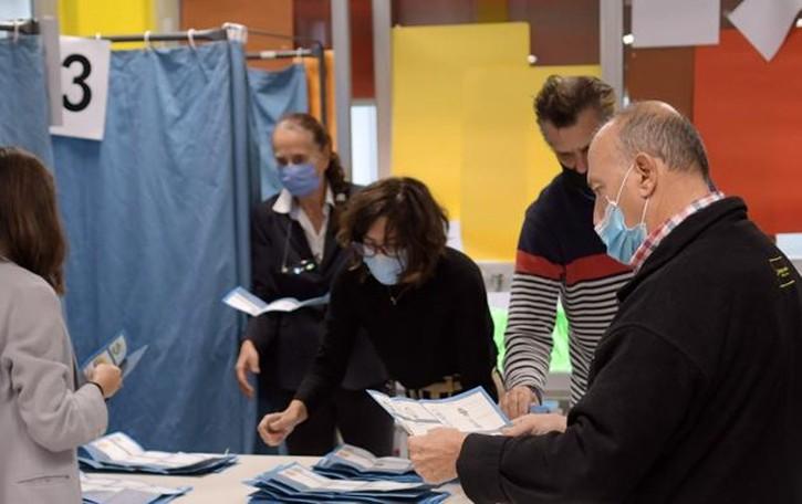 L'EVENTO I sindaci neoeletti ospiti al Cittadino per una diretta su sito e Facebook