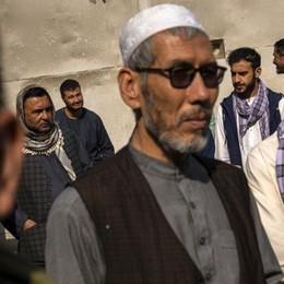 """PLANISFERO Sicurezza interna e ruolo nel mondo: le spine nel fianco dei """"nuovi"""" talebani"""