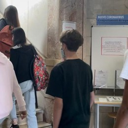 SCUOLA Oltre 100 posti scoperti per i docenti nel Lodigiano, ma gli aspiranti sono solo 20 VIDEO