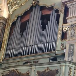 Torna l'Autunno d'organo: 11 concerti e una grande storia da raccontare