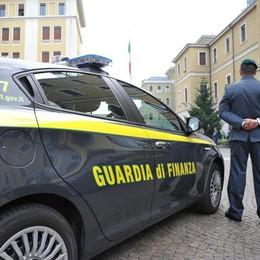Blitz in ospedale a Lodi, la Finanza di Milano sequestra documenti