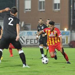 Calcio: Fanfulla e Sangiuliano, attenti alle trappole