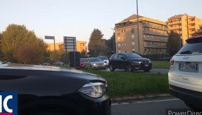 Caos traffico a Lodi, le proteste dei lettori. Le altre notizie del giorno www.ilcittadino.it