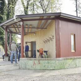 Ciclostazione di Lodi, bando deserto:  Il deposito bici è senza gestore