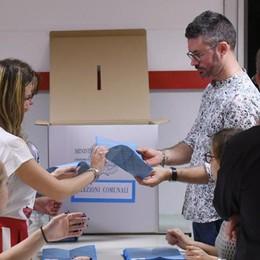 Con «il Cittadino» di venerdì 1 ottobre in regalo lo Speciale Elettorale