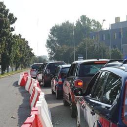 COVID L'indice Rt nel Lodigiano è tornato a scendere: «Ora attendiamo l'effetto scuola»