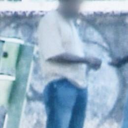DROGA Spaccio a San Giuliano, tre in manette