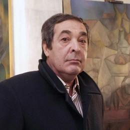 LODI Oggi l'ultimo saluto a Beppe Cremaschi, giornalista e artista