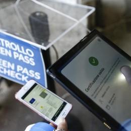Obbligo del Green pass per i lavoratori: istruzioni per l'uso