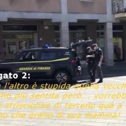 Santo Stefano, coda giudiziaria dopo l'arresto e la condanna dell'ex sindaco Lodigiani