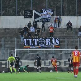 Calcio, il Fanfulla vince il derby e avanza in Coppa Italia