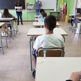 COVID Tamponi salivari per gli studenti, a San Rocco e Somaglia al via il progetto sperimentale
