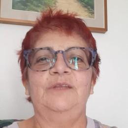 LODI Se ne va a 59 anni la dottoressa Francesca Musarella, colonna del Sert
