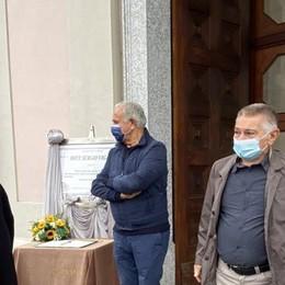 Lodi Vecchio, addio a Sergio Viganò «il dottore della gente»