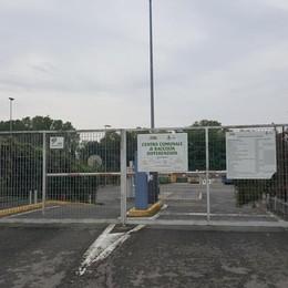 """PAULLO Un appalto """"ponte"""" per la raccolta dei rifiuti"""