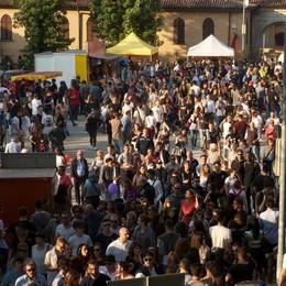 """San Colombano, rinviate di una settimana le """"Allegorie di vino"""""""