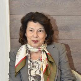 CODOGNO Stroncata da un malore nella sua abitazione, muore Vanna Alquati