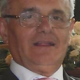 Il lutto di Castiglione per la scomparsa a 79 anni di Angelo Berzaga