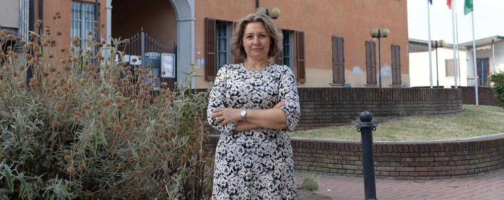 Cerro, sarà Alessandra Grignani a sfidare Gianluca Di Cesare