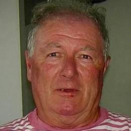 Turano, uomo trovato morto in casa
