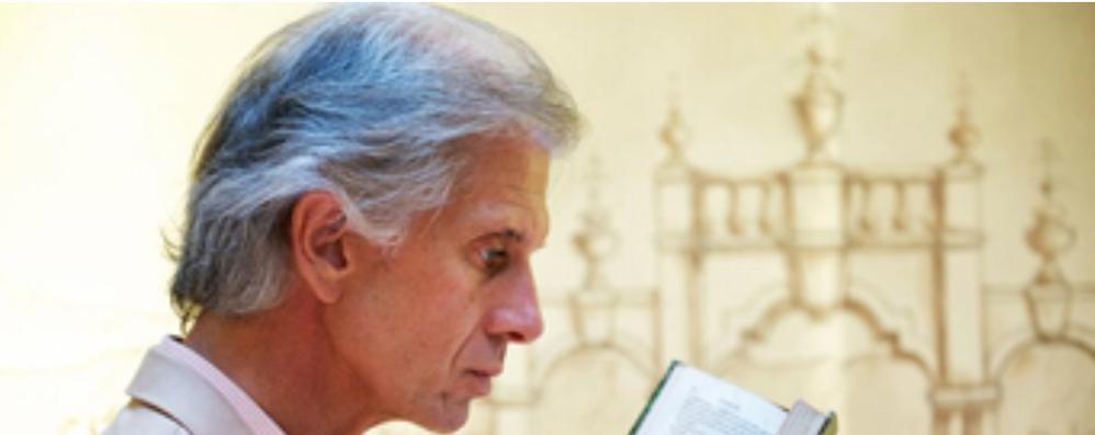 Un nuovo omaggio a Dante chiude Lodi al sole