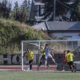 Calcio, il Fanfulla viaggia verso Emilia e Toscana