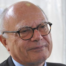 Galli: «Prima di fare la terza dose pensiamo ai paesi poveri»